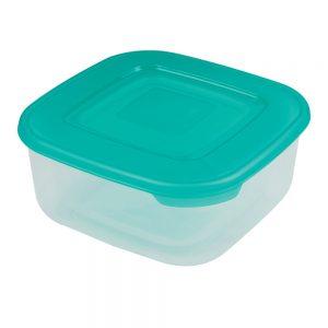 popular-square-container