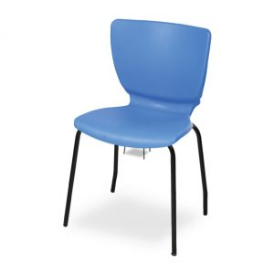 reluxe-metal-chair-b-506