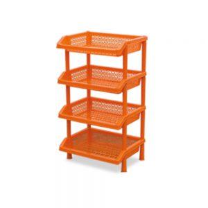 retangular-rack