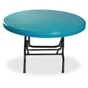 round-deco-table-b-217