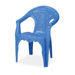 royal-chair-b-135