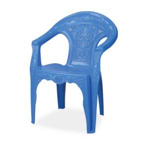royal-chair-b-135