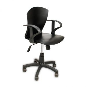 royal-executive-chair-b-518