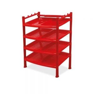 shoe-rack-popular
