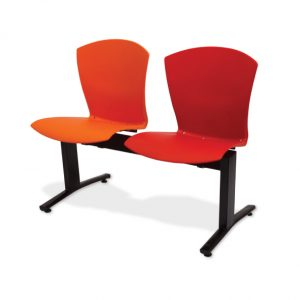 slim-couple-chair-b-521