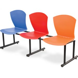 slim-group-chair-b-509