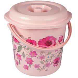 smart-bucket