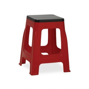 smart-stool-big-318