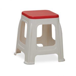 smart-stool-medium-b-317