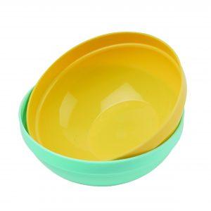 soup-bowl-mini