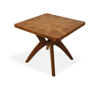 square-table-b-213