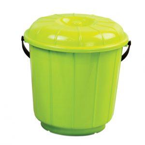 standard-bucket