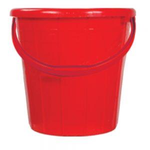 super-bucket