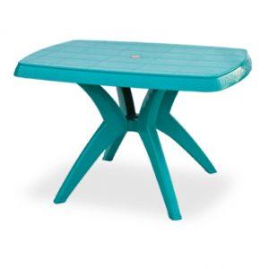 victorian-table-b-203