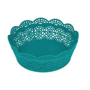 Crown-Fruit-Basket