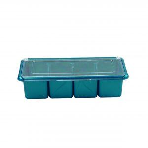 Daily Spice Box
