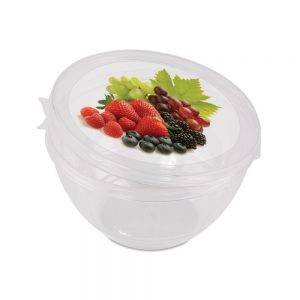 Fruit Container