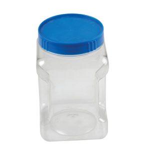 Handy-Jar
