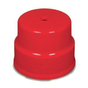 Round-Stool-B-310