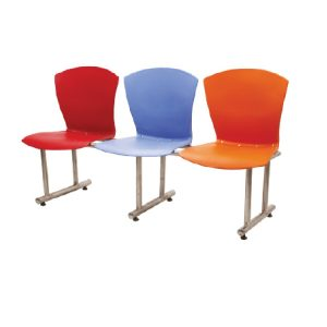Smart-Group-Chair-B-510