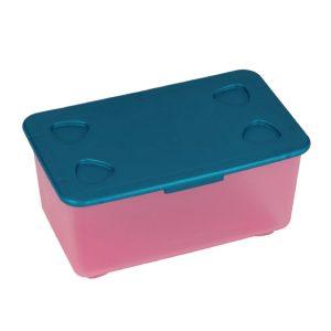 Tuki-Taki-Box-Square