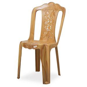Victorian Chair B 156