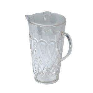 queen-jug